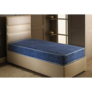 Waterproof Divan Bed