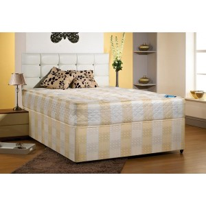Windsor Divan Bed