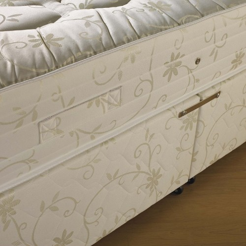 Dorchester Dreamvendor Mattress