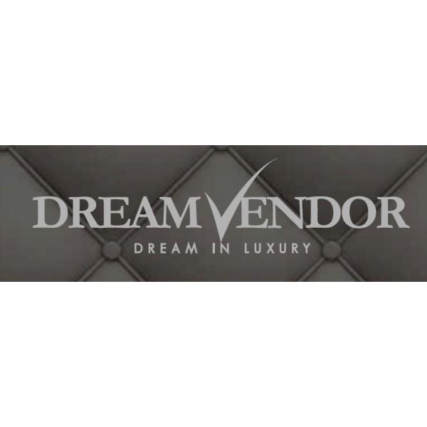 Dream Vendor