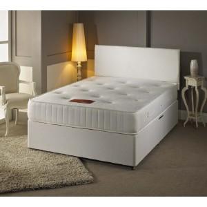 Emperor 1000 Divan Bed