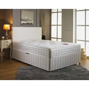Empress 1000 Divan Bed