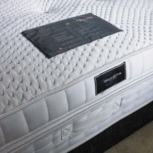 Heritage Latex 3000 Mattress