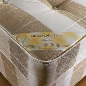 Mayfair Dreamvendor Mattress