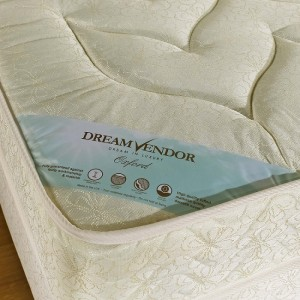 Oxford Dreamvendor Mattress