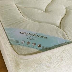 Oxford Dreamvendor Mattress