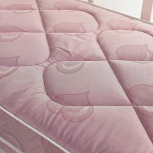 Kids Hearts Dreamvendor Mattress