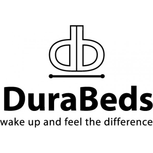 Durabeds