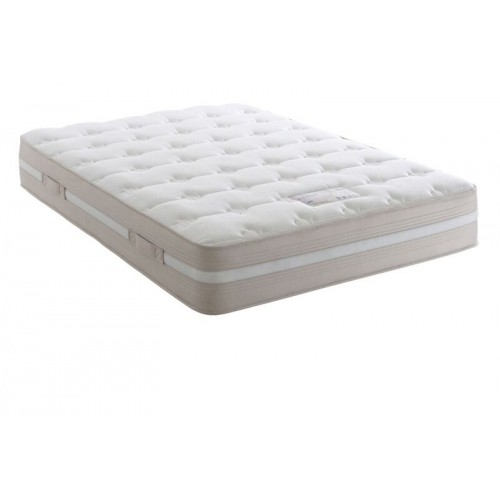 Georgia Ortho Mattress