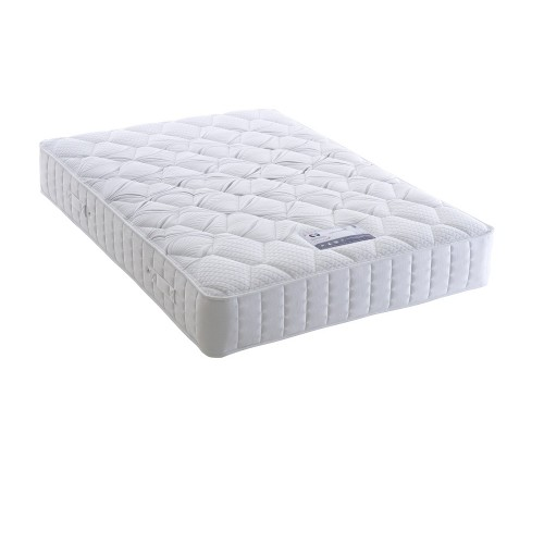 Ortho Care Divan Bed