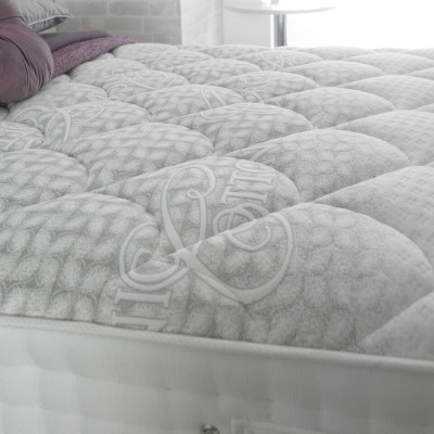 Cirrus 2000 Mattress
