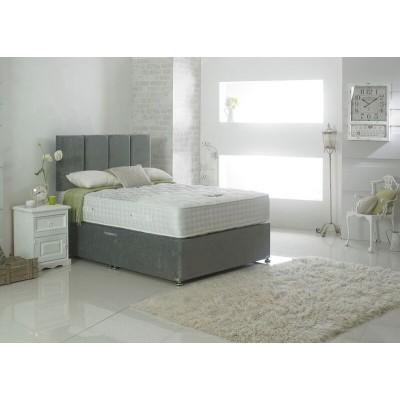 Nimbus 1000 Divan Bed