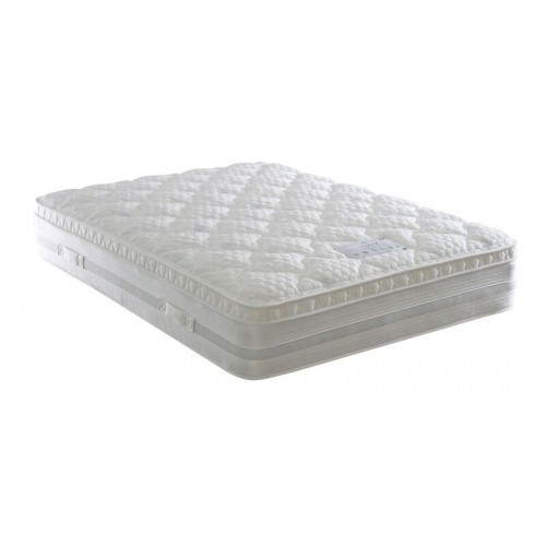 Oxford Memory 1000 Mattress