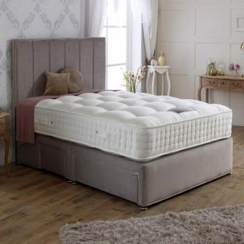 Royal Crown 1000 Divan Bed