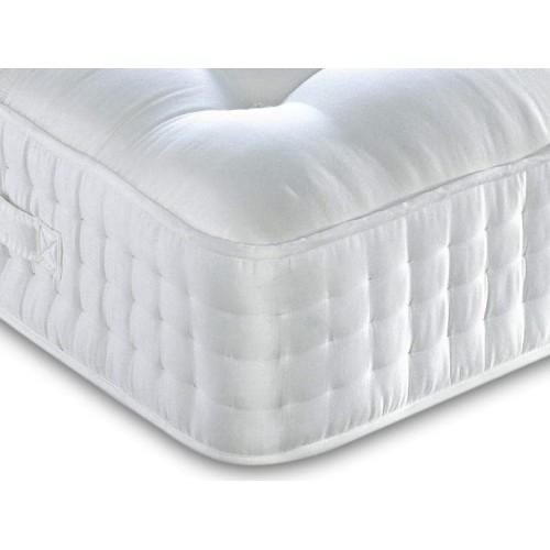 Royal Crown 2000 Divan Bed