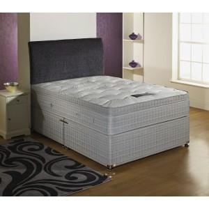 Savoy 1000 Divan Bed