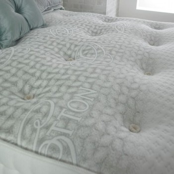 Stratus Luxury 1000 Mattress