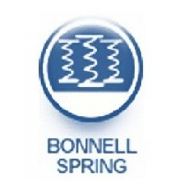 Bonnell Spring