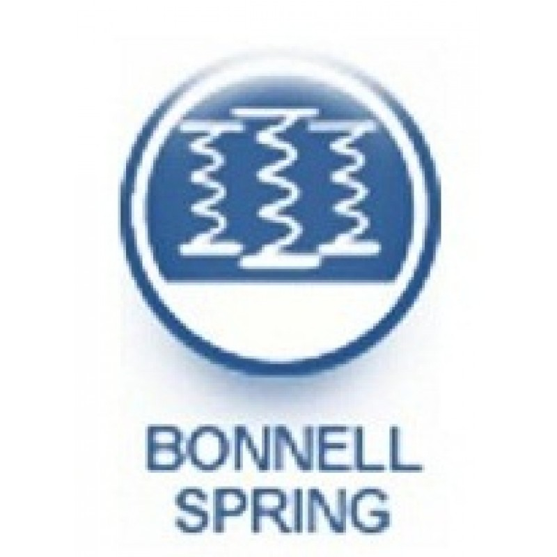 Bonnell Spring