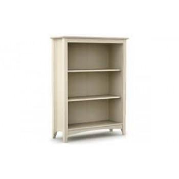 Cameo Bookcase