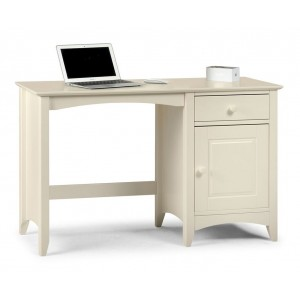 Cameo Desk *Out of Stock - Back Soon*