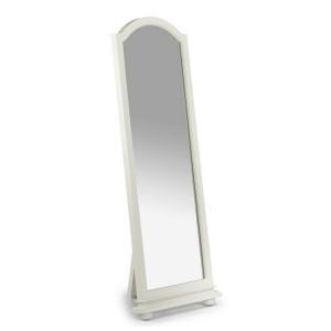 Josephine Cheval Mirror