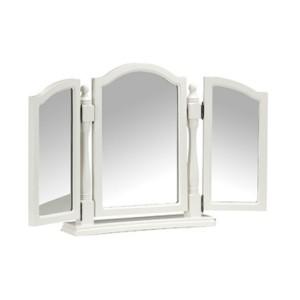 Josephine Triple Mirror