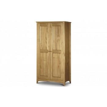 Kendal 2 Door Wardrobe