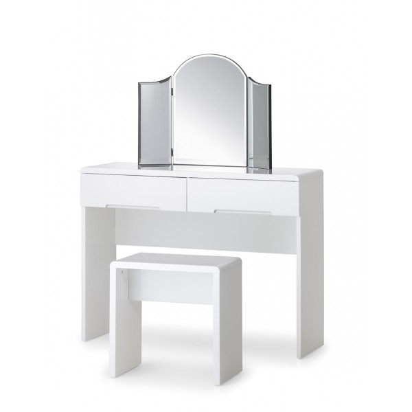 Manhattan Dressing Table *Out of Stock - Back Soon*