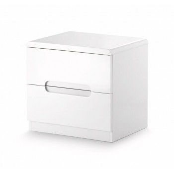 Manhattan Bedside *Out of Stock - Back Soon*
