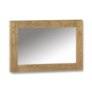 Marlborough Wall Mirror *Low Stock - Selling Fast*