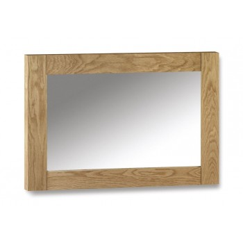 Marlborough Wall Mirror *Out of Stock - Back Soon*