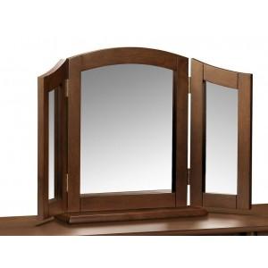 Minuet Triple Mirror
