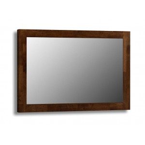 Minuet Wall Mirror *Low Stock - Selling Fast*