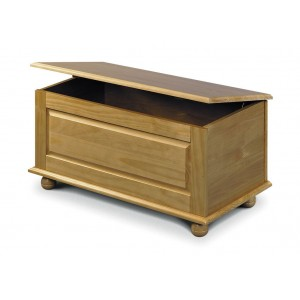 Pickwick Blanket Box *Low Stock - Selling Fast*