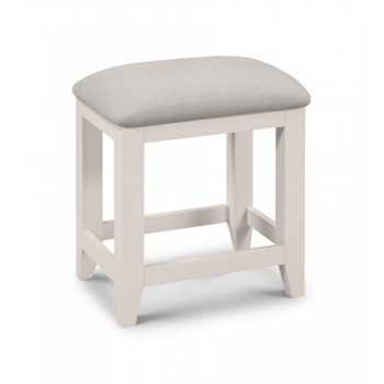 Richmond Stool [Assembled]