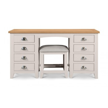 Richmond Dressing Table [Assembled]