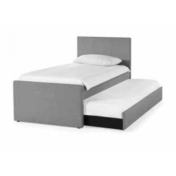 Rialto Guest Bed *Out of Stock - Back Soon*