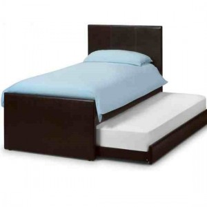Cosmo Guest Bed