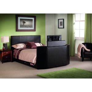 Optika TV Bed *Low Stock - Back Soon*