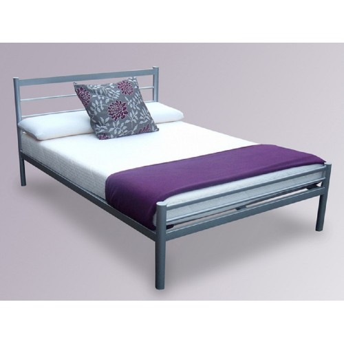 Alpen Bed *3ft & 4'6 Out of Stock - Back Soon*