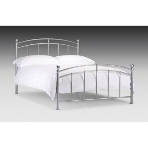 Chatsworth Bed *3ft Out of Stock - Back Soon*