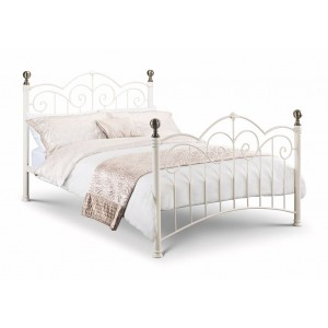 Isabel Bed