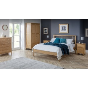 Cotswold Bed