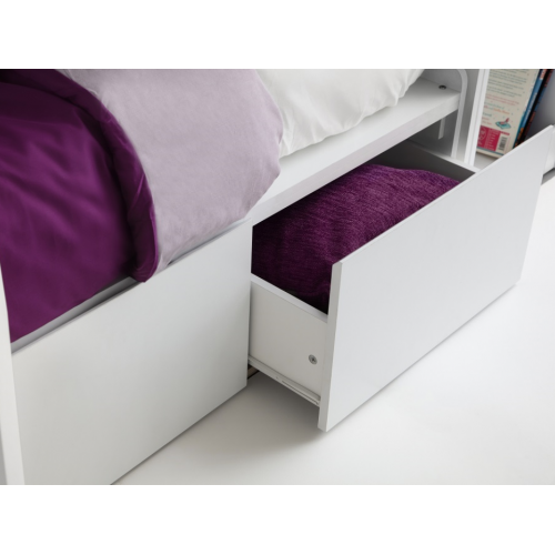 Eclipse Bunkbed