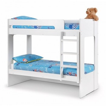 Ellie Bunkbed *Low Stock - Selling Fast*
