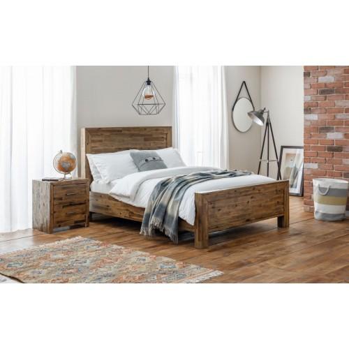 Hoxton Bedside