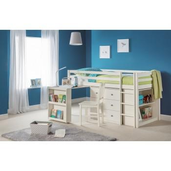 Roxy Sleepstation