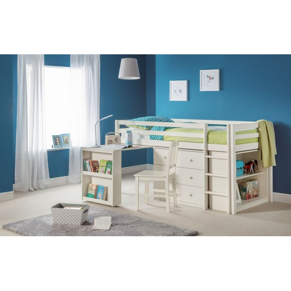 Roxy Sleepstation