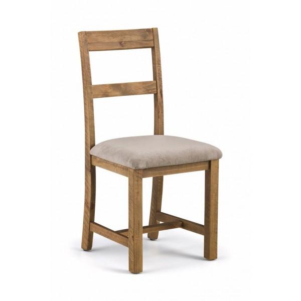 Aspen Dining Chair (Assembled)